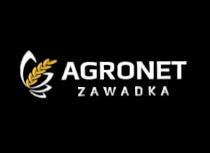 inter-logo-agronet-zawadka