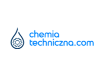 partner-logo-chemia-tech