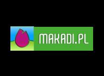 partner-logo-makadi