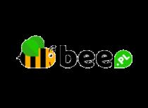 partner-logo-bee