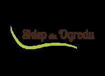 buy-logo-sklep-dla-ogrodu