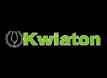buy-logo-kwiaton