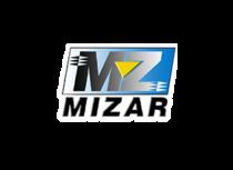 buy-logo-mizar2